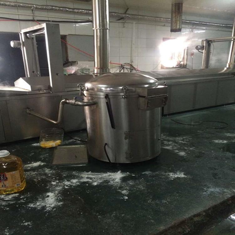 不锈钢滤油设备