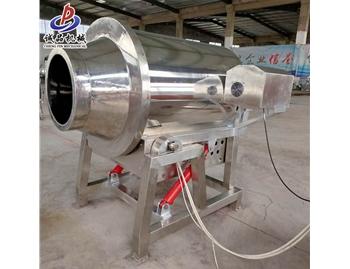 厂家直销小麦滚筒天博国际娱乐场送88 多功能滚筒炒货机
